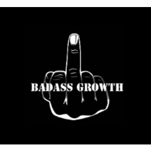 BADASS GROWTH Valdemorillo