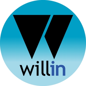 WILLIN AGENCY Barcelona