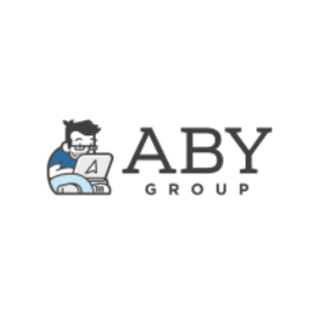 ABY GROUP Bilbao
